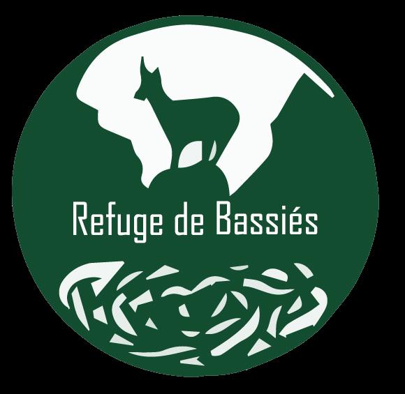 Refuge des étangs de Bassiès